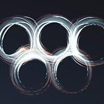 Первый канал + Freezelight.ru = Vancouver 2010