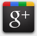 Фризлайт теперь и в Google +