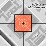 Анимационный воркшоп ▪ Москва